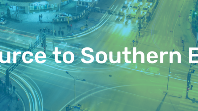 6 reasons why everyone is outsourcing to Southern Europe